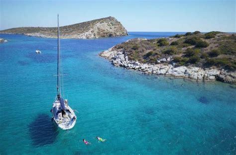 boat trip athens the top 10 athens boat tours tripadvisor