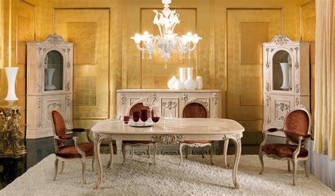 mobili di lusso mobili di lusso prezzi design casa creativa e mobili