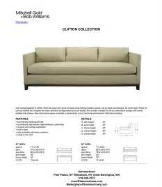 Single Bed Standard Dimensions » Home Design 2017