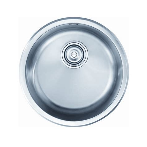 small round kitchen sinks simple and small round corner kitchen sink op ps311a