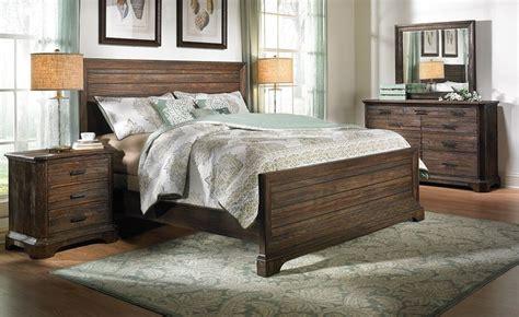 haynes furniture bedroom sets 17 best images about haynes furniture on pinterest nail