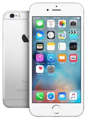 iphone  gb silver  spire wireless