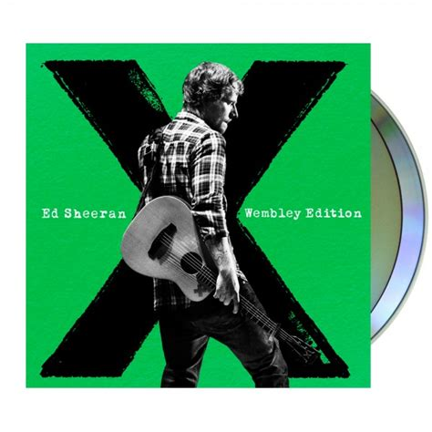 download mp3 album x ed sheeran multiply by ed sheeran mp3 downloads streaming music