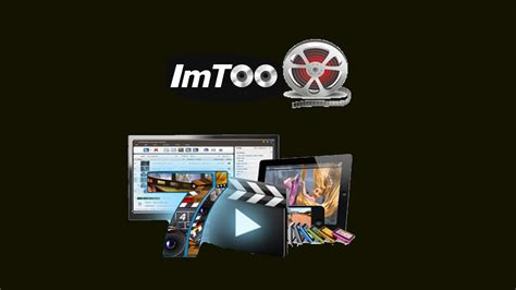 imtoo video joiner free download full version imtoo video editor 2 serial key crack download free c