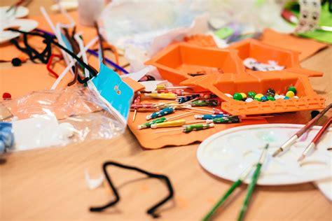 giochi x bambini da fare in casa giochi educativi bambini 1 anno galleria di immagini