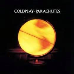download mp3 coldplay yellow stafaband download coldplay parachutes album 2000 download full albums