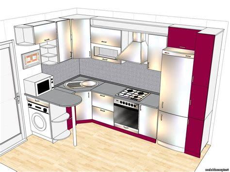 Инструкция по сборке кухни диана