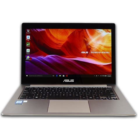 newest asus 13 inch laptops should i buy one value nomad