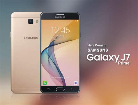 Samsung J7 Pro Paket Blackberry spesifikasi samsung galaxy j7 prime lengkap
