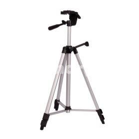 Stok Terbatas Weifeng Portable Lightweight Tripod Stand Max Height professional dslr tripod harga murah jakartanotebook