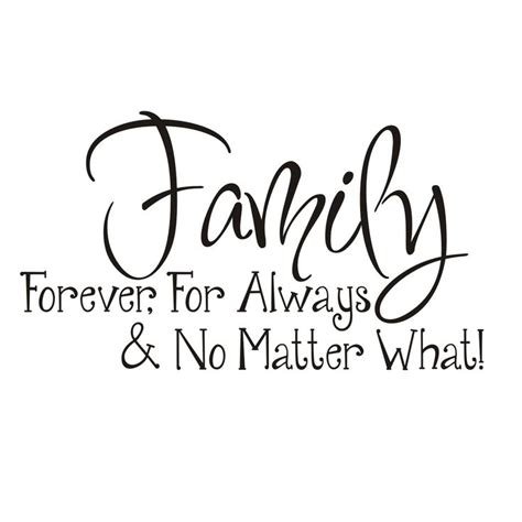 a family no matter what the journey to a beautiful divorce happy children and a vibrant books 1000 images about quotes on wall signs don t