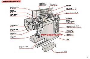 kenmore sewing machine wiring diagram kenmore get free image about wiring diagram
