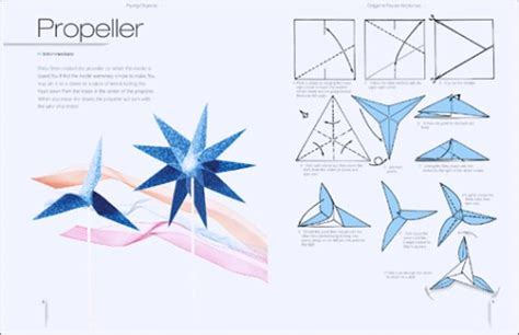 Origami Paper Airplane - origami paper airplanes children books about airplanes