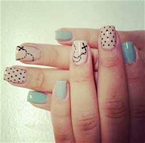 Dessin Manucure by Dessins Ongles Deco Ongle Fr