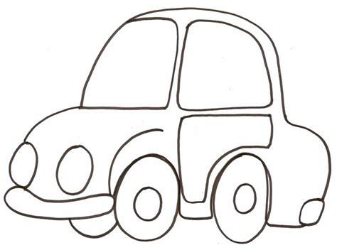 dibujos para colorear coches 9 dibujos para colorear dibujos para colorear de coches autom 243 vil carro plantillas para colorear de coches autom 243 vil