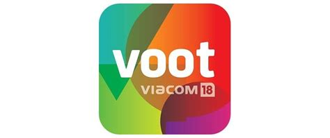 voot colors tv voot tv app for watch colors tv serials movies and other