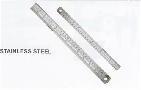 Universal Produk Asli Alat Ukur Perkakas Bengkel product of measuring equipment alat ukur supplier