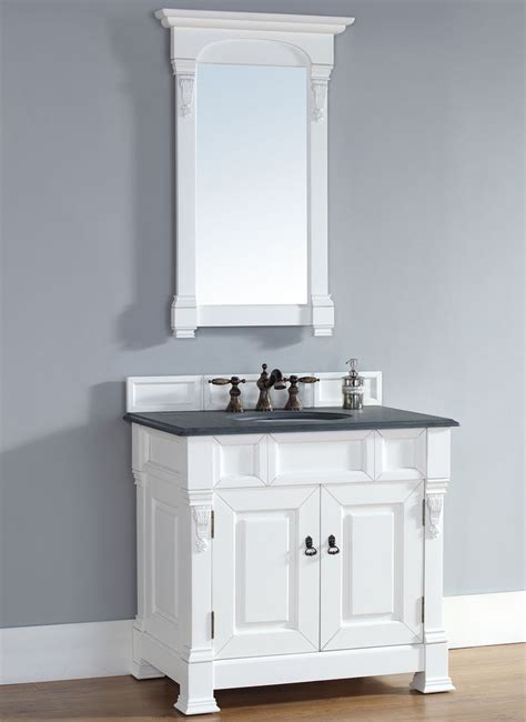 White Bathroom Vanities With Marble Tops by Bathroom Vanity Marble Top Shapeyourminds