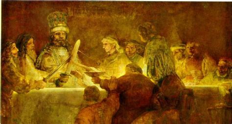 the most famous paintings rembrandt most famous paintings artworks