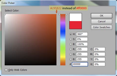 adobe illustrator cs6 quiz dull colors in adobe illustrator cs6 with rgb mode