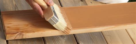 Application How To Stain Staining Center Cabot