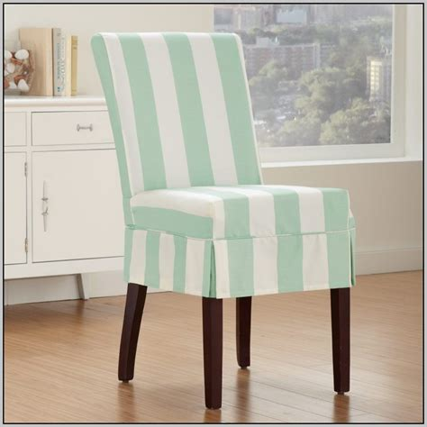 dining room chair seat covers patterns dining chair seat covers pattern chairs home