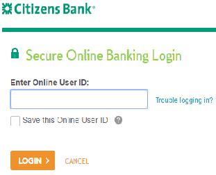 Citizens Bank Visa Gift Card - citizens bank card services activation register online payment login guide
