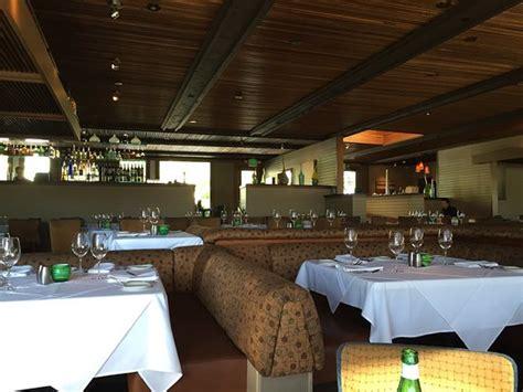 chart house marina del rey chart house marina del rey menu prices restaurant reviews tripadvisor