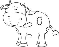birthday coloring sheets cute black and white pig clip art pinterest black