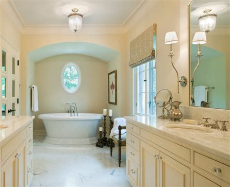 french bathrooms 20 french country bathroom designs ideas design trends