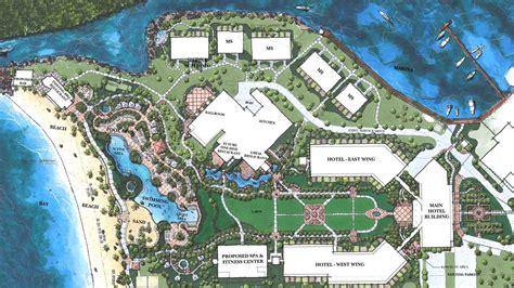 lawai beach resort floor plans 100 lawai beach resort floor plans beach resort