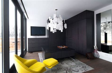 Der Womb Chair Eero Saarinen Eingebung Zum Stuhl Aus