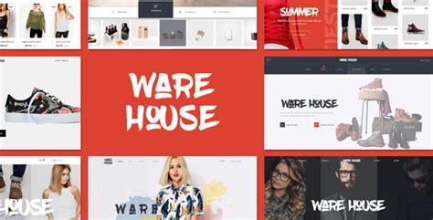 layout bandara pattimura warehouse multipurpose ecommerce wordpress theme