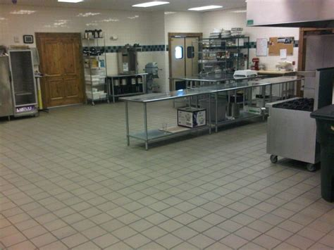 Commercial Kitchen Flooring Commercial Kitchen Tile Flooring Mangup For Amazing Household Commercial Kitchen Flooring In