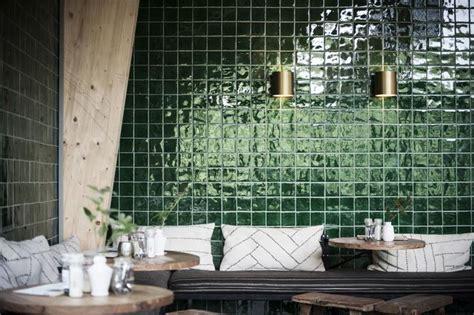 spaanse keukens 25 beste idee 235 n over spaanse tegel keuken op pinterest