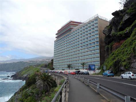 best hotels semiramis hotel best semiramis puerto de la cruz strandbewertung