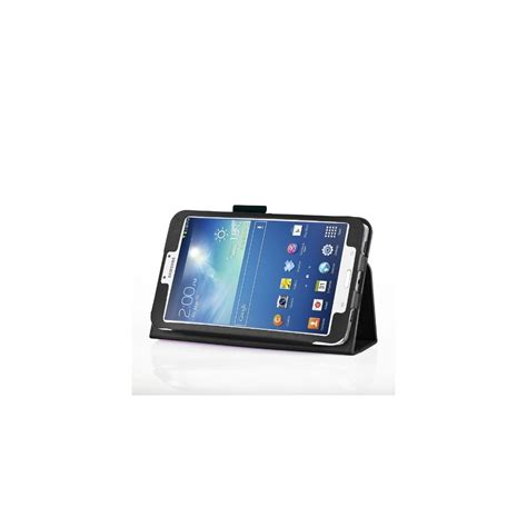 Casing Samsung Tab 3 mofred 174 samsung galaxy tab 3 8 quot mofred 174 from mbh