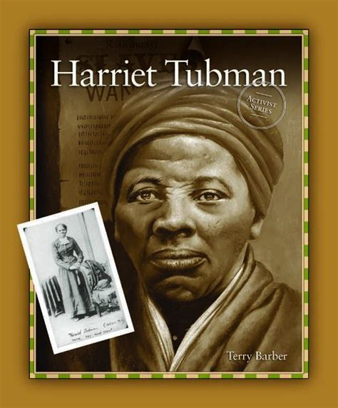 my first biography harriet tubman harriet tubman audio pack grass roots press