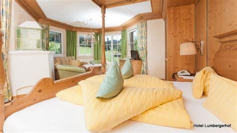 durchschnittliche größe eines hauptschlafzimmers hotel lumberger hof bewertungen fotos preisvergleich