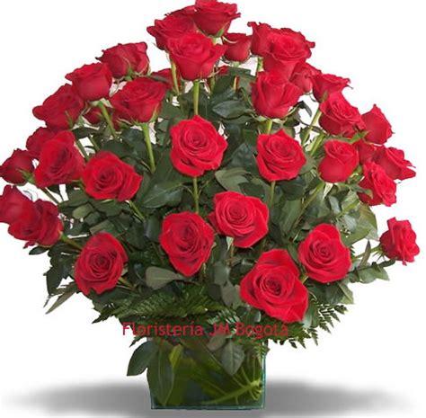 imagenes de rosas para mi novia im 225 genes para facebook de rosas para dedicar a mi novia