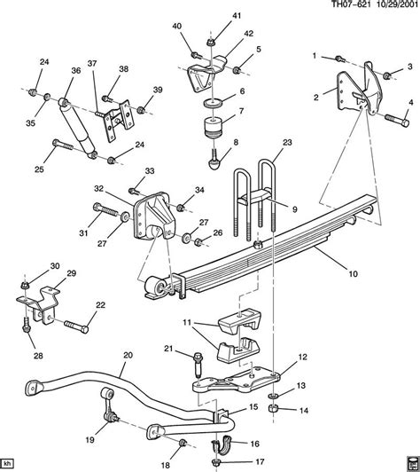 jeep suspension diagram 2004 jeep grand cherokee ke line parts diagram jeep auto