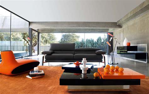 roche bobois living room living room inspiration 120 modern sofas by roche bobois part 2 3 architecture design