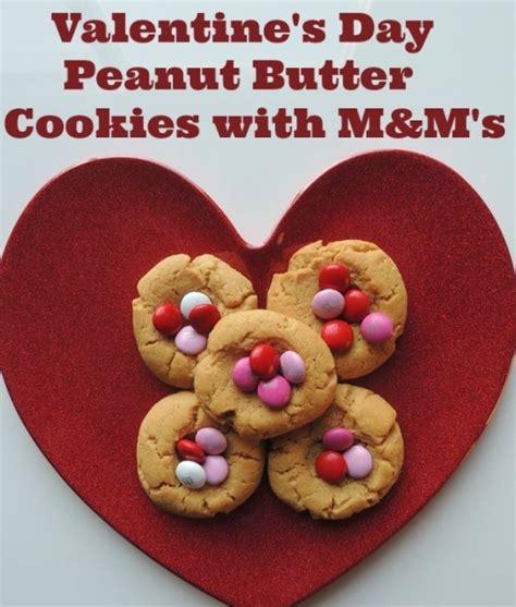 easy valentines cookies easy s day cookies