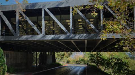 design center pasadena art center college of design pasadena ca kidsvillage