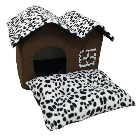 dog bed house popular indoor dog house bed buy cheap indoor dog house