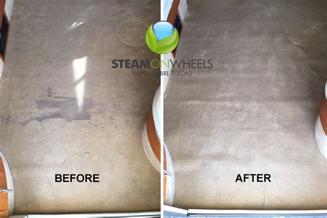 steam cleaner for carpets and upholstery yacht upholstery and carpet cleaning steam on wheels