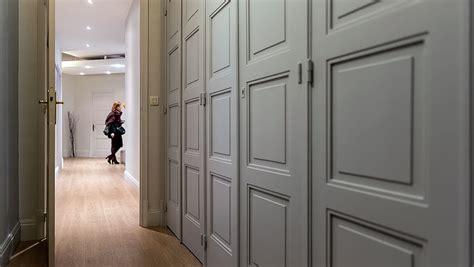 Cabinet Dermatologie Lille by Centre Vauban Dermatologie Dermatologie Esth 233 Tique 224 Lille