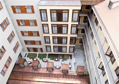 best western majestic plaza hotel best western premier majestic plaza praga