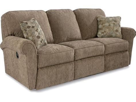 How To Take Apart A Double Recliner Sofa Refil Sofa How To Disassemble Recliner Sofa