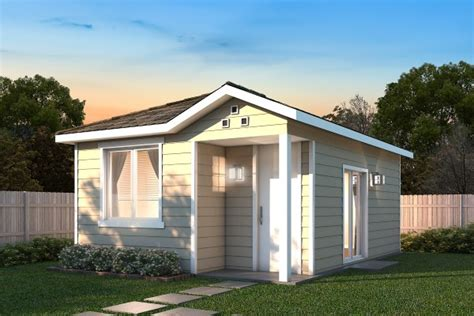 california granny flat law granny flat law home builders in clovis madera county